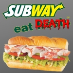 Subway_Eat_Death_Bloody