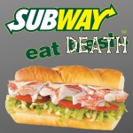 Subway_Eat_Death_Bones