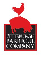Pittsburgh Barbecue Company