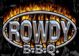 Rowdy BBQ