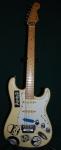 Fender Stratocaster (Japan)