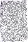 2012-01-17_Maze_002