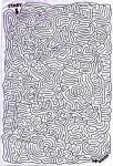 2012-01-17_Maze_003