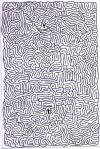 2012-01-17_Maze_004