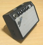 Fender Mini-Twin MT-10