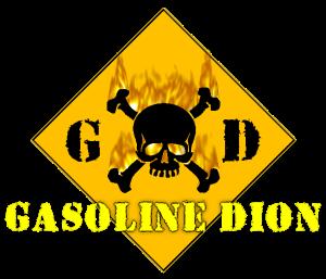 Gasoline Dion