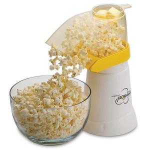 Presto® PopLite® hot air corn popper