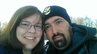 Bethany & Eric